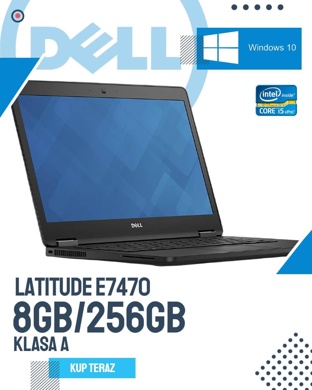 zdjecie laptopa